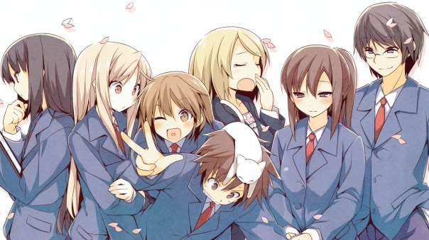Sakurasou-no-Pet-na-Kanojo-School-Uniforms-1