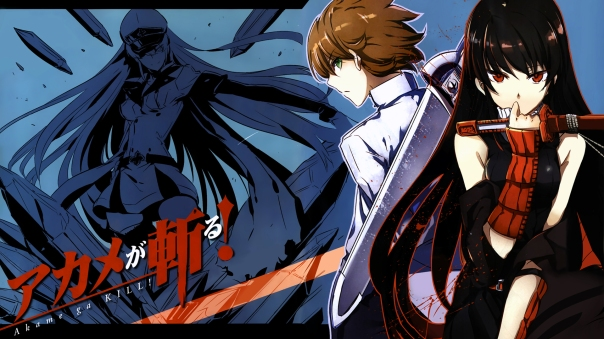 http___wall.anonforge.com_wp-content_uploads_Anime_AkameGaKill_a_tatsumi-akame-esdese-anime-hd-picture
