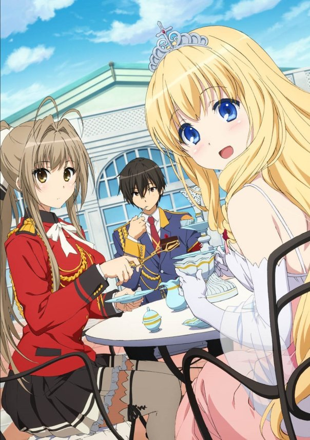 Amagi_Brilliant_Park_Anime_Visual_4