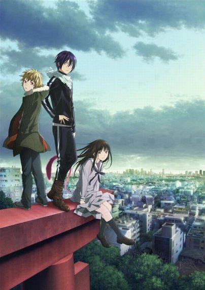 Anime_16f42e_5434518